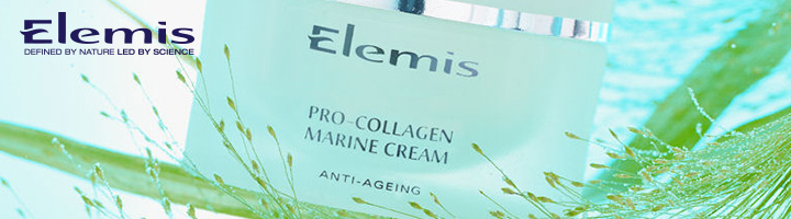 Buy Elemis Products, Varda Spa, Stockist in Sydney Australia