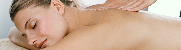 Day Spas, Varda Spa Packages - Sydney CBD